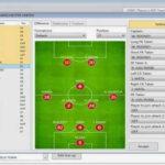 PES 2015 PESNextGen Editor Tools Alpha 0.5.0 For PC