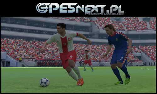 PES 2015 PESnext Patch Update v1.0 by Mathey&Red Devils Ketuban Jiwa