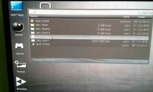 PES 2015 PS3 Data Pack DLC 1.0+DLC 2.0+Logos&Kits AIO Ketuban Jiwa SS1