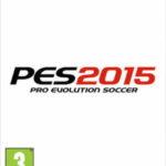 PES 2015 PS3 OF/FO Update DLC 2.0+Lega Pro C by Rivuzza