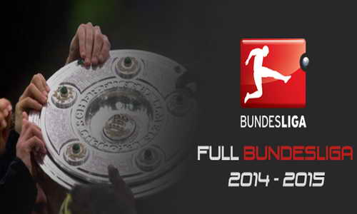 PES 2015 PTE Patch Update v2.0+Fix Full Bundesliga Multi Link