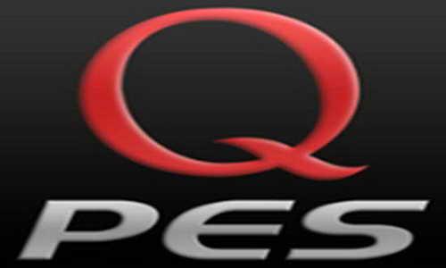 PES 2015 QPES Patch Update v1.1 Compatible DLC 2.0+1.02 Ketuban Jiwa