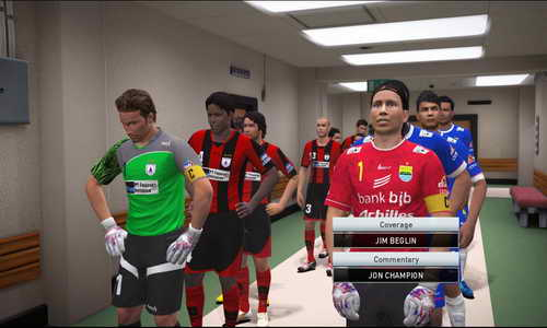PES 2015 Sider v1.1 Entrance Scenes Enabled Tools by Juce