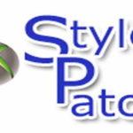 PES 2015 XBOX360 Option File StylePatch Update v2.1