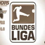 PES 2015 XBOX360 Option File v0.3 (OF 05/12/14) by Lucassias87