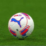 Pro Evolution Soccer PES 2015 Ballspack HD Update v.2 by Danyy77