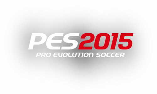 PES 2015 PC Online Crack Only Version 1.01.01+Update 1