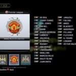 PES 2013 Option File Update SUN Patch 4.0 by Gandhi_AM