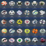 PES 2015 Ballspack HD Update v.4 by Danyy77