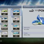 PES 2015 Bootpack v2.0+Fix Update 08/01/2015 by Ron69