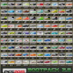 PES 2015 Bootpack v2.0 by Ron69 Support DLC 2.0+1.02