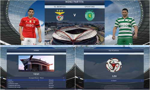 PES 2015 PES-Patch.com v0.2+Liga Zon Sagres by Lagun-2