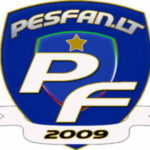 PES 2015 PS3 Option File PESFan.it OF/FO Update v6
