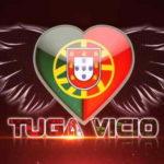PES 2015 Tuga Vicio Patch Update Fix Version 0.9.1