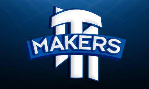 PES 2015 Tun Makers Patch v2.0 Support DLC 2.00+1.02 Ketuban Jiwa