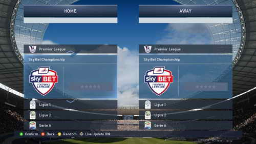 Pro Evolution Soccer PES 2015 G Patch v0.1 Single Link Ketuban Jiwa SS2