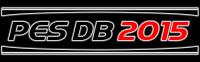 PES Database 2015