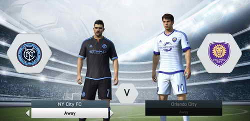 FIFA 14 ModdingWay Mod Update 5.1.0+Winter Transfer Ketuban Jiwa