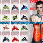 PES 2013 Fix Minipack Adidas Boots Update by SGangster