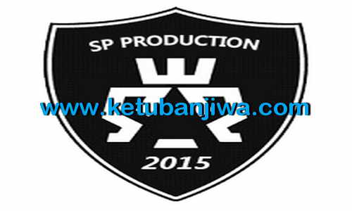 PES 2013 Option File Sun Patch 4.0 Update 16-02-15 by Asun11 Ketuban Jiwa