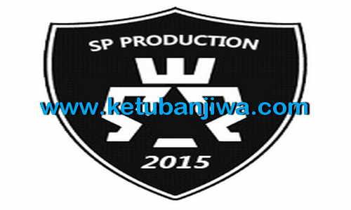 PES 2013 Option File Sun Patch 4.0 Update 16-02-15 by Asun11 Ketuban Jiwa
