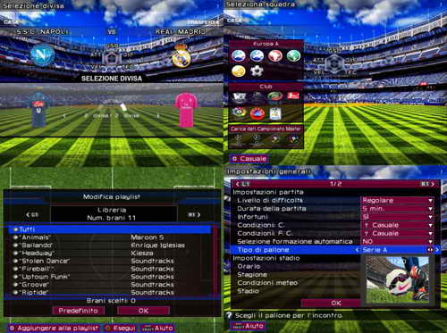 PES 2014 PS2 TPS Extreme 15 Patch v0.9 Update 10-2-2015 Ketuban Jiwa SS1