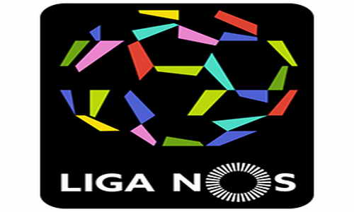 PES 2015 Liga NOS Fix For PESGalaxy 2.51 by Tote Alkor