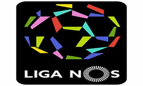 PES 2015 Liga NOS Fix For PESGalaxy 2.51 by Tote_alkor Ketuban Jiwa