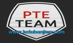 PES 2015 Option File Update For PTE Patch 5.0 by HBK Ketuban Jiwa