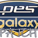 PES 2015 PESGalaxy 2.51 Patch 1.03 Fix+Support DLC 3.00
