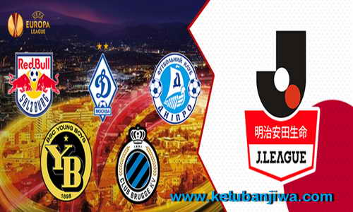 PES 2015 PTE Patch 5.0 AIO Full J.League+AdboardsPack Ketuban Jiwa