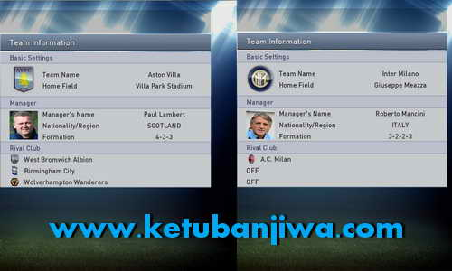 PES 2015 S-Patch v1.01 Full Winter Transfer by Sepahan-pc Ketuban Jiwa SS3