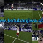 FIFA 15 Bundesliga Graphics Patch by Grinsmonster