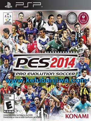 PES 2014 PS2-PSP Option File Winter Transfer 2015 by Skrill12 Ketuban Jiwa