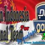 PES 2015 Addon Timnas Indonesia PESGalaxy 3.01 by Guefajri