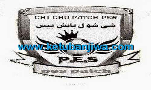 PES 2013 Chi Cho Patch 4.1 Update PESEdit 6.0 2015 Ketuban Jiwa