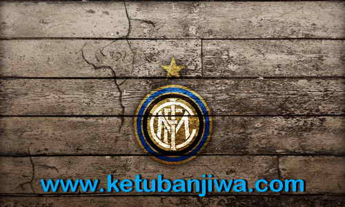 PES 2015 Internazionale Milano Graphics Mod by Polaris9 Ketuban Jiwa