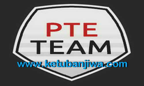 PES 2015 PTE Patch 6.0 Optimized Roster by Khai Ketuban Jiwa