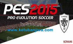 PES 2015 Anthem Pack 2.0 by Pesmonkey and Secun1972 Ketuban Jiwa