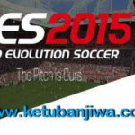 PES 2015 Online Crack 1.03 Multiplayer Fix by SolidEsh