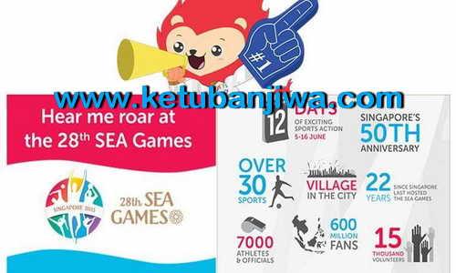 PES 2015 Dunksuriya Patch Update 4.1+SEA Games Mode