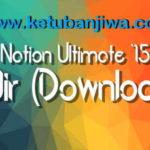 PES 2015 PES Nation Ultimate v2.0 AIO + Online Mod