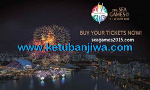 PES 2013 Dunksuriya Patch Update 4.3 + Sea Games 2015 Ketuban Jiwa