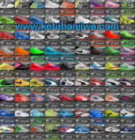 PES 2013 My Last Bootpack Update New Season 2015-2016 by Jayk Ketuban Jiwa