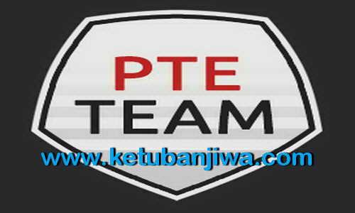 PES 2015 National Anthem Pack For PTE Patch 7.0 by PolarisNine Ketuban Jiwa