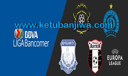 PES 2015 PTE Patch 7.0 Single Link AIO Ketuban Jiwa