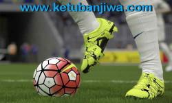 FIFA 15 ModdingWay Mods 2.4.0 Update 07.07.2015 CONCACAF Gold Cup Ketuban Jiwa