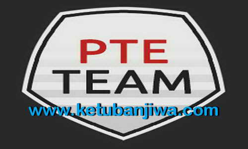 PES 2015 Option File Update 07 July 2015 v5 For PTE Patch 7.0 by AS_77 Ketuban Jiwa
