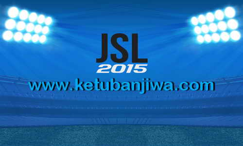 PES 2015 PES-Serbia Patch JSL v3 Final All In One AIO Ketuban Jiwa