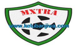 FIFA 15 MX-TRA Patch v4 New Season 2015-2016 Ketuban Jiwa